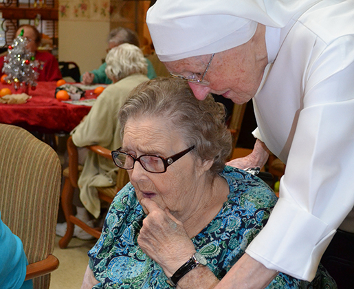 Sr-Louise-and-Resident