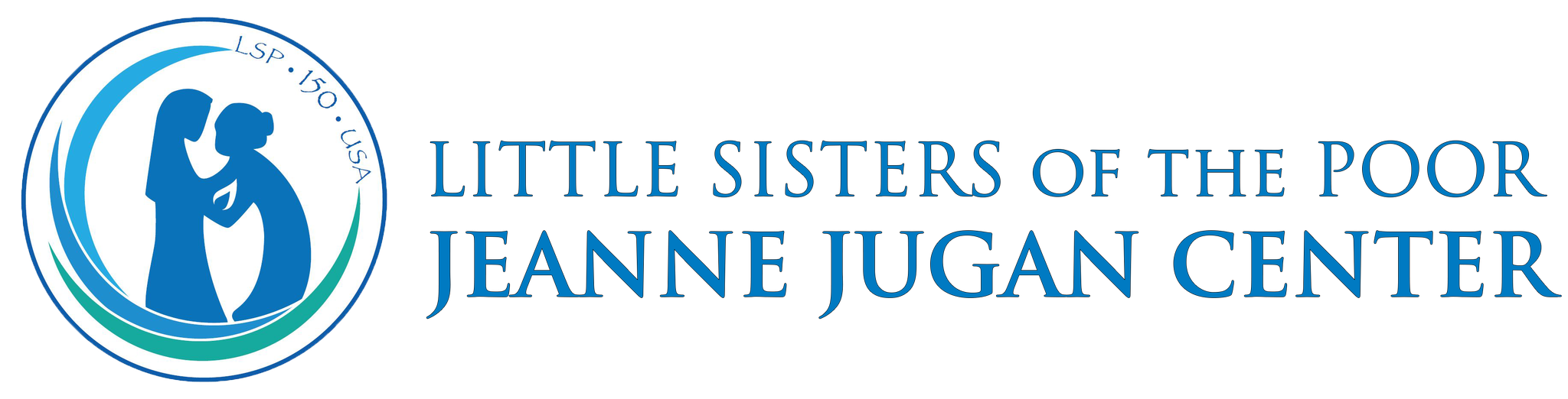 Little Sisters of the Poor Kansas City